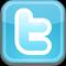 http://www.novaaguapiscinas.com.br/image/twitter-logo.png
